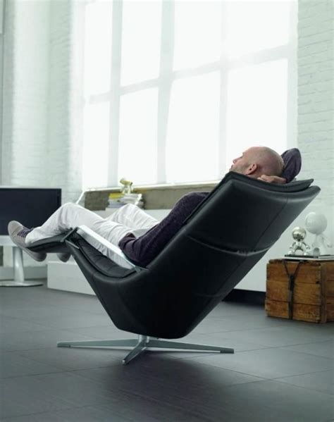 reclining chairs for bad backs best 25 modern recliner chairs ideas on pinterest