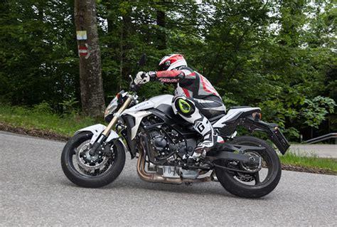 Verkleidung Beim Motorrad by Verkleidung Fehlt