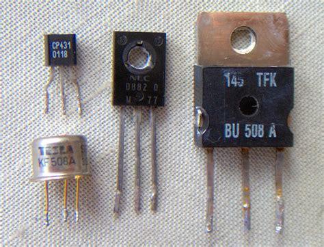 gambar lambang transistor pengetahuan umum traveling otomotif teknologi dan hal umum lainya sejarah mikroproseor