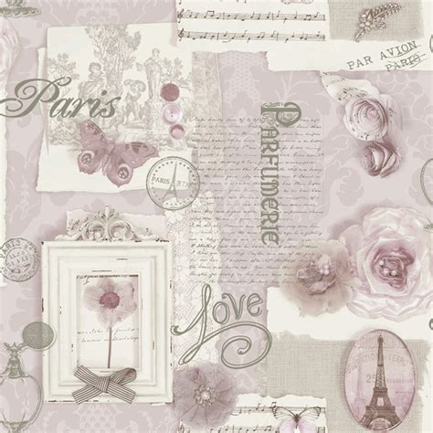 arthouse felicity wallpaper soft pink 665403