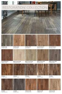 Wooden Floor Colour Ideas Best 25 Light Wood Flooring Ideas On Wood Flooring Hardwood Floors And Light