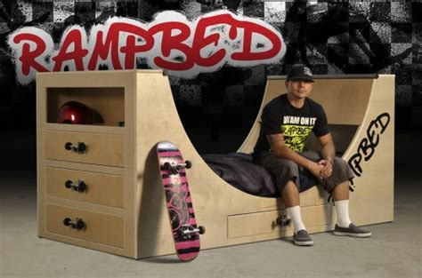 skateboard bed pin by kim house on hadley pinterest