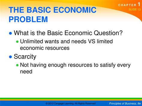 economic systems scarcity unlimited wants vs limited resources ppt video online download ppt 1 1 satisfying needs and wants 1 2 economic choices 1 3 economic systems 1 4 supply and