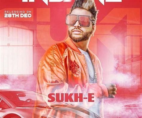 punjabi singer sukhe photo download punjabi singer sukhe photo download download mp3 sukhe
