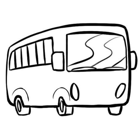 imagenes para colorear medios de transporte terrestre dibujos de medios de transporte para pintar con los ni 241 os