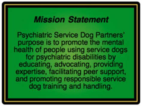 where can i get a psychiatric service psychiatric service partners guidance info support