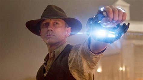 film cowboy si extraterestrii cowboys aliens brian grazer si rammarica del film