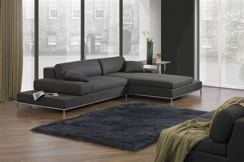good quality sectional sofas good quality sectional sofas cleanupflorida com