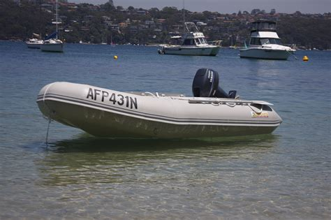 inflatable motor boat inflatable boat with outboard motor 171 all boats