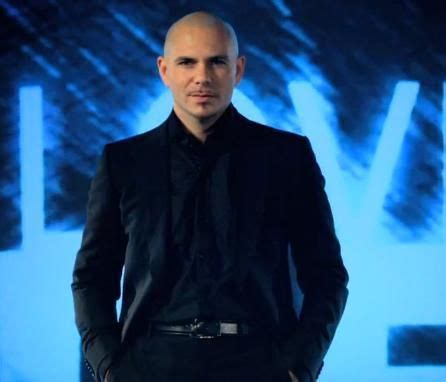 biography of pitbull in spanish 17 best images about pitbull on pinterest pitbull pit