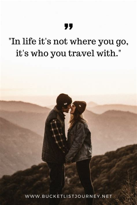 Explore Quotes And Sayings