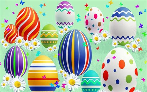 abstract easter wallpaper hd happy easter wallpaper download free 95158