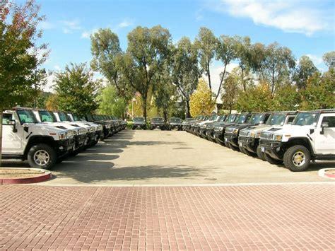 boat service san antonio auto storage san antonio parking solutions