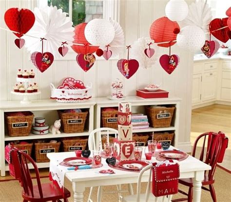 How To Decorate Christmas Tree At Home by Romantic Valentines Day Table Setting Creative Ads And More