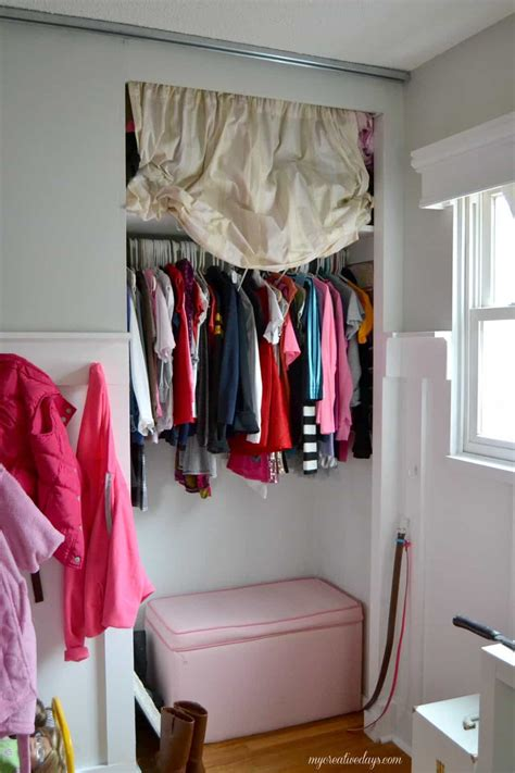 sliding closet doors diy diy sliding closet door my creative days