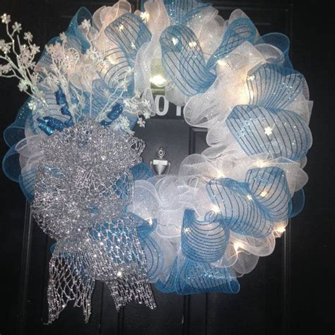 17 best images about zeta amicae on pinterest blue