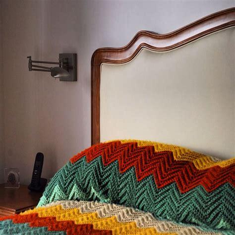 31 best ideas para el hogar images on for the