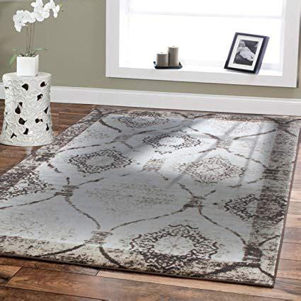 modern affordable area rugs discount area affordable area rugs affordable 30299