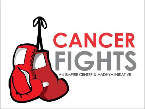 the cancer fighters saving with cancer books cancerfights fighting cancer saving lives