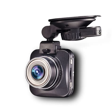 car dvr hd 1296p dash car event recorder