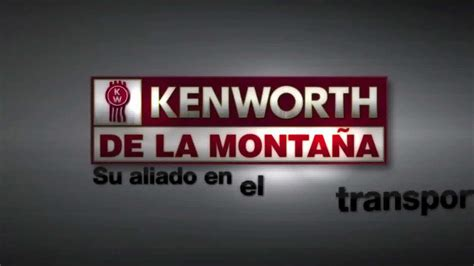 logo de kenworth 100 kenworth logo check out this brand 2017