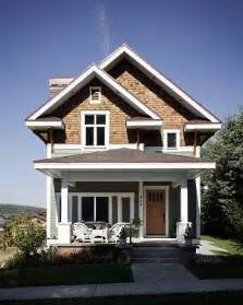 craftsman house designs craftsman cottage house plans carefully crafted
