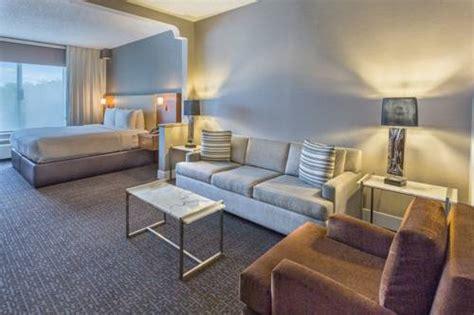comfort inn nanuet ny comfort inn suites nanuet nanuet ny united states