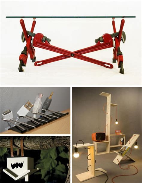 design by yourself practical to impossible 50 diy projects designs ideas
