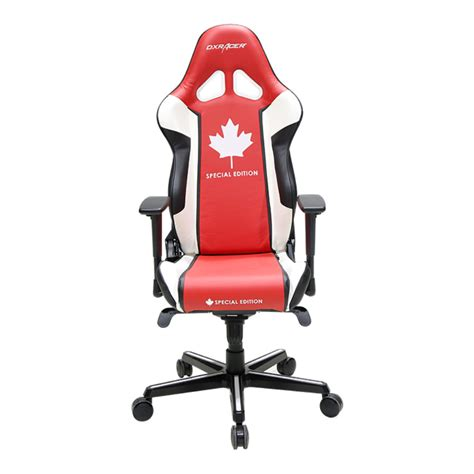 canada edition special editions dxracer canada official website best gaming chair and desk oh rh49 rwn canada edition special editions dxracer canada official website