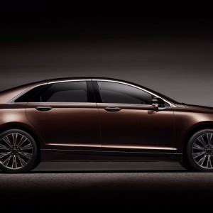 2018 lincoln mks review 2018 lincoln mks review interior exterior engine
