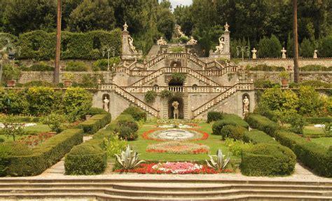 giardino collodi collodi tuscany pinocchio and garzoni gardens richard