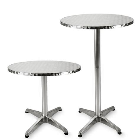 white adjustable table legs adjustable stainless steel table legs gallery bar height