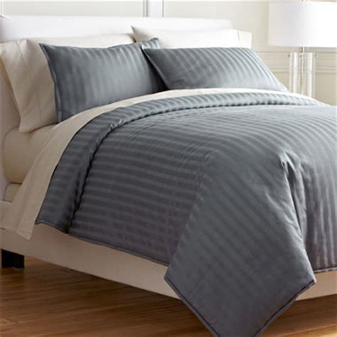 damask stripe comforter set royal velvet damask stripe comforter set
