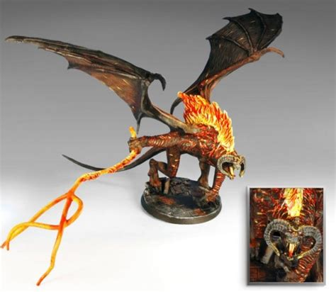 painting balrog workshop 17 best images about lord of the ring workshop on