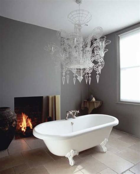 bathroom dulux paint modern country style designer abigail ahern s bathroom