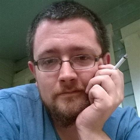 Joins Authors by Breaking Author Gabriel Ricard Joins Moranpress