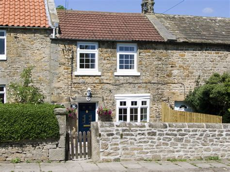 Peace Cottage by Peace Cottage In Stainton A Mid Terraced Cottage In The