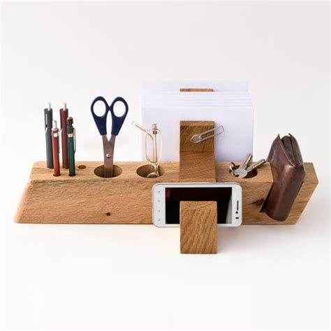 Desk Storage Accessories Desk Organizer Desk Accessories Office Organization