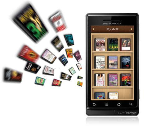 best android ebook reader laputa ereader best android ebook reader