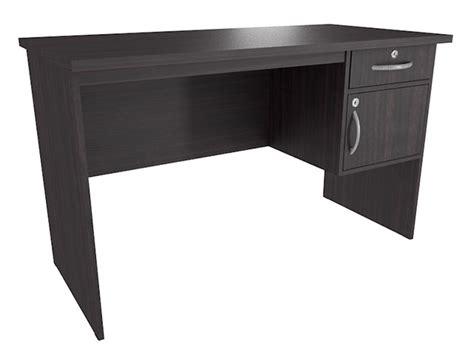 Meja Kantor Orbitrend meja orbitrend mega series distributor furniture kantor