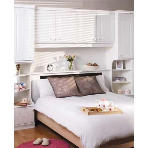 white corner unit bedroom furniture white overbed unit corner wardrobe bedroom set in home
