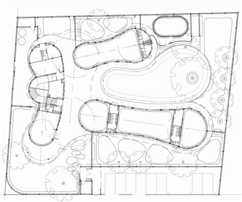 floor plan for preschool kindergarten school floor plan the house decorating