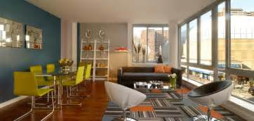 chelsea appartments chelsea apartments luxury rentals manhattan