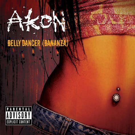 download mp3 akon album freedom akon freedom album mp3 download
