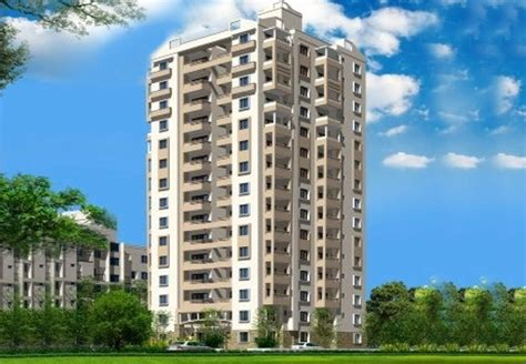 Jain Mba Bangalore Review by Jain Jain Sankalp In Basavanagudi Bangalore Price
