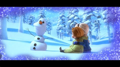 download film animasi frozen ganool download film frozen 2013 subtittle