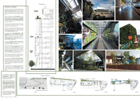 orchard central floor plan gpw orchard central mall greenwalls greenroofs com sky