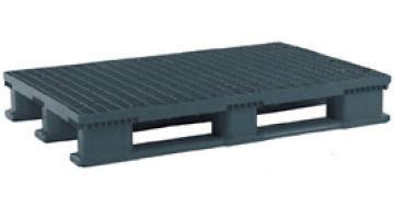 cassette pieghevoli cassette pieghevoli riutilizzabili polymer logistics