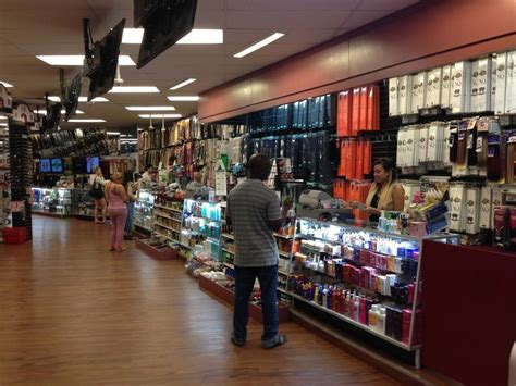 hair extensions supply store 8 best images about our flagship store on home
