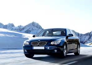 Bmw india to recall 3 422 cars india tv
